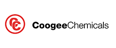 logo_coogee_chemicals