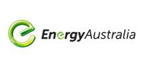 logo_energy_australia