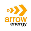 logo_arrow_energy