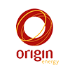 logo_origin_energy