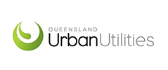 logo_urban_utilities