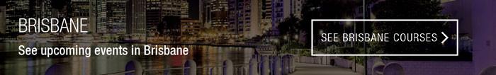 Brisbane_Button_full